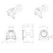 drawings PF30